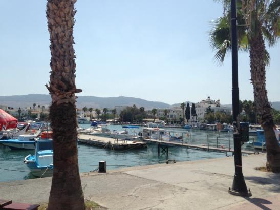 kos adası (2)